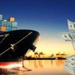 انتقاد از مصوبه ارزی بانک مرکزی